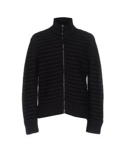Tom Ford | Куртка