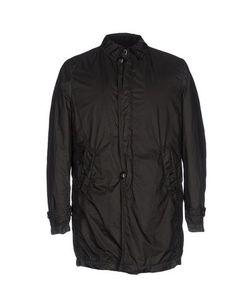 M.I.D.A. | Куртка