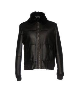 CLOUDX   Куртка