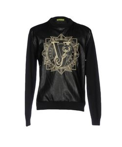 Versace Jeans   Толстовка