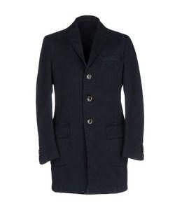 Brando   Легкое Пальто