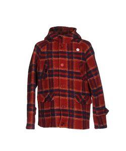 EQUIPE '70 | Куртка