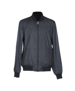 ATELIER SCOTCH | Куртка