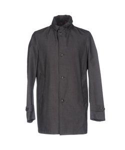 Baracuta | Легкое Пальто