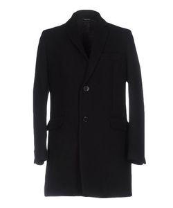 Yoon | Пальто