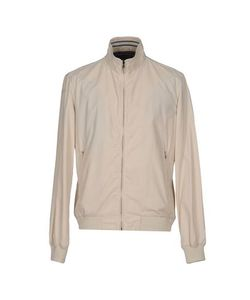 Andrea Morando | Куртка