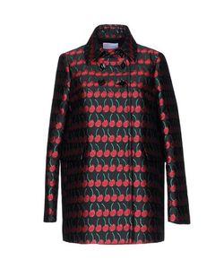 Red Valentino | Пальто