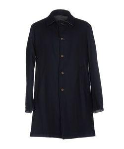 Lardini | Пальто