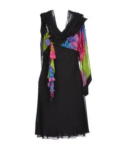 Lancetti | Платье До Колена