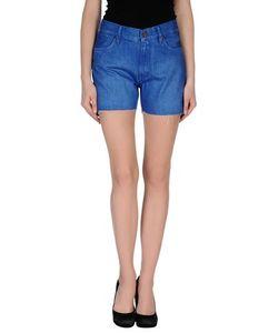 Mih Jeans | Джинсовые Шорты