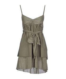 Lulu' | Короткое Платье