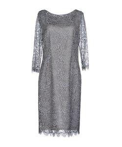 Anita Di. | Платье До Колена