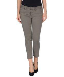 Mih Jeans | Брюки-Капри