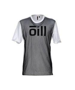 Ōill | Футболка