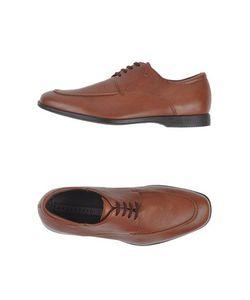 Rossetti-One | Обувь На Шнурках