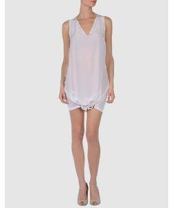 Holly | Короткое Платье