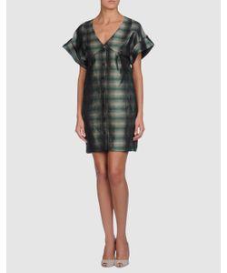 Koshka Mashka | Короткое Платье