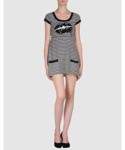 Betsey Johnson | Короткое Платье
