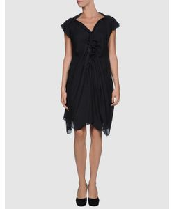 Sharon Wauchob | Короткое Платье