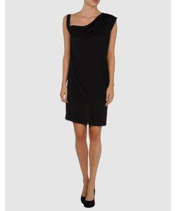 Mary Jane | Короткое Платье