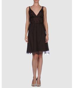 Etxart & Panno | Короткое Платье