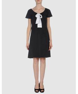Ainos | Короткое Платье