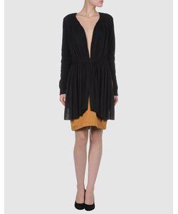 Goodone | Короткое Платье