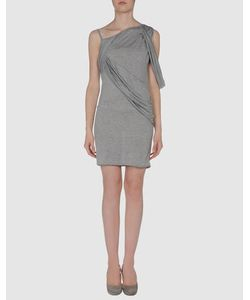 Kevork Kiledjian | Короткое Платье