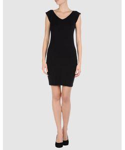 Kova&T | Короткое Платье