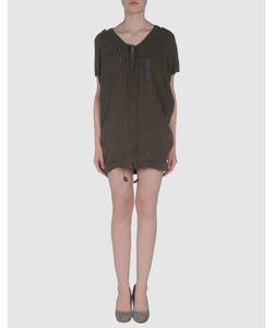 Johnbull   Короткое Платье