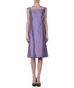 Valeria | Короткое Платье