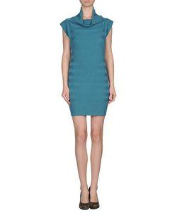 25 Luxury Street | Короткое Платье