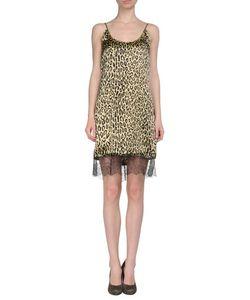 Cher Michel Klein | Короткое Платье