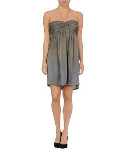 Toton Comella - Tcn | Короткое Платье