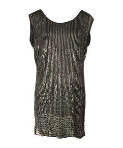 G-Lish | Короткое Платье