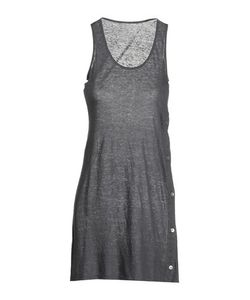 Cashmere Evolution | Короткое Платье