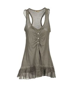 B. Yu | Короткое Платье