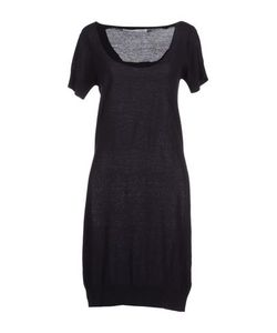 Panta Rhei | Короткое Платье
