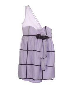 Luella | Короткое Платье