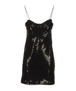 Nico Nico | Короткое Платье