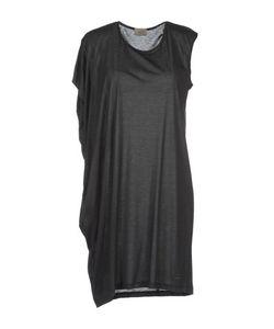 Jersey Costume National | Короткое Платье
