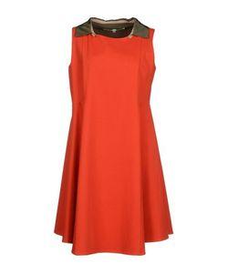 Hache   Короткое Платье