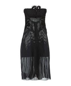 Arzu Kaprol | Короткое Платье