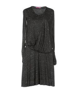 Mila Schön Concept | Короткое Платье