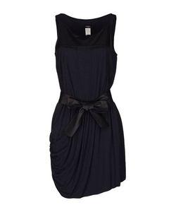 Karen C | Короткое Платье