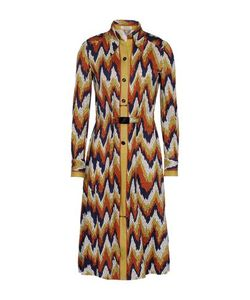 Jesurum | Платье До Колена