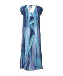 Walter Duchini | Платье До Колена