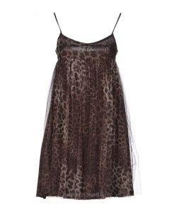 Bilitis Dix-Sept Ans | Короткое Платье
