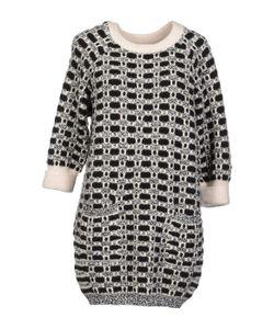 Mus | Короткое Платье