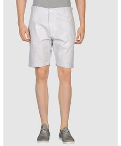 Stussy Authentic Gear | Бермуды